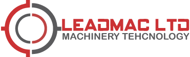 Leadmac Machinery Ltd.